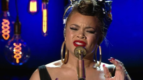 cnn heroes andra day tribute show preview_00002426.jpg