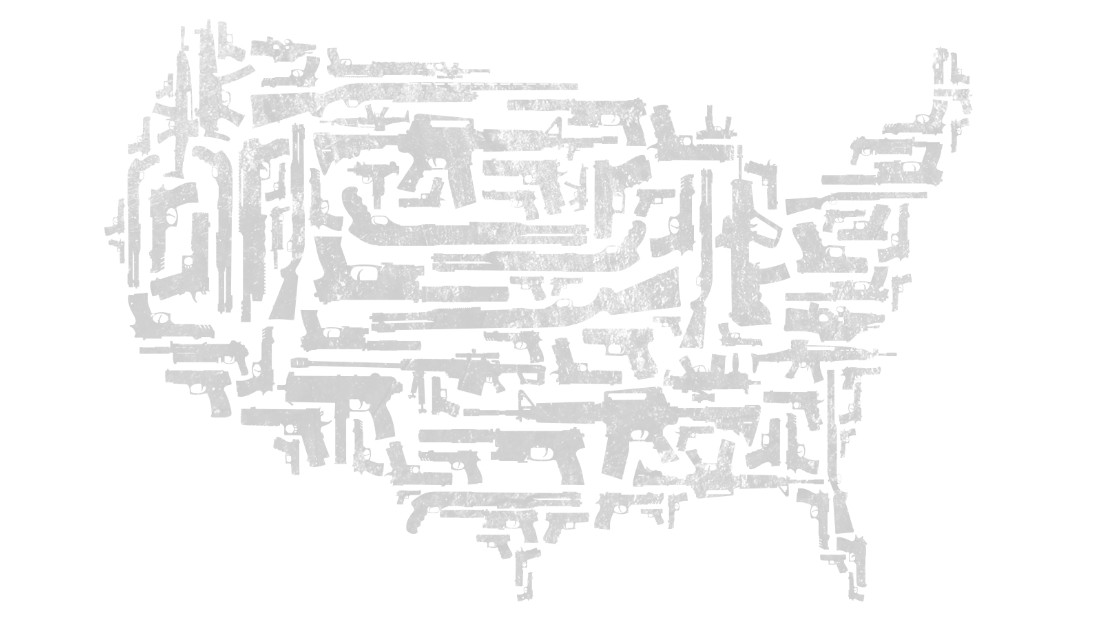 A visual guide mass shootings in america cnn