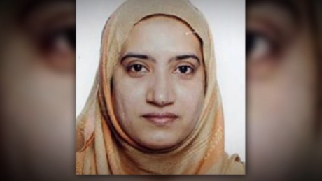 San Bernardino Shooting Terrorism Expert Guitta INTV_00024119.jpg