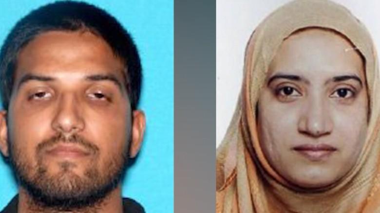 ISIS San Bernardino support sandoval newday pkg_00000000