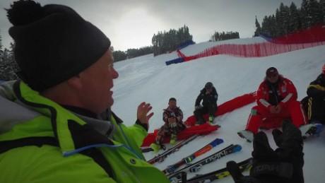 asias new passion winter sports ws macfarlane pkg_00013804