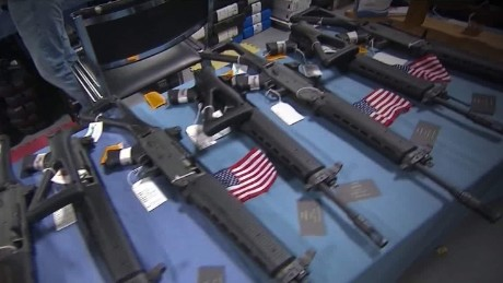 u.s. legal guns kill mann pkg_00000211