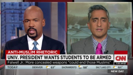 exp University president wants students to be armed _00002001