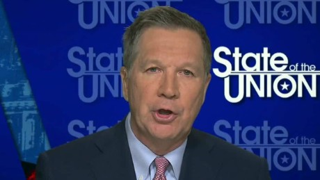john kasich interview fight against isis sotu tapper_00003001.jpg
