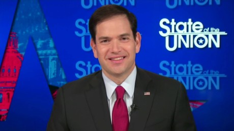 SOTU Tapper: Sen. Marco Rubio Full Interview_00000514.jpg