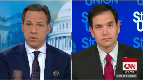 SOTU Tapper Rubio No Fly List _00005512