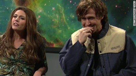 ryan gosling giggles saturday night live orig_00004003.jpg