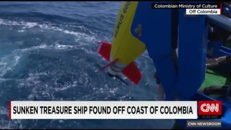 exp Sunken Ship Discovered in Caribbean_00002001.jpg