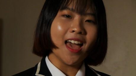 south korean adele hancocks pkg_00012409