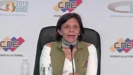 cnnee sot oblitas venezuela vote extended _00000014