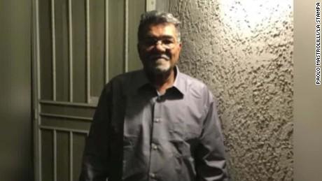 san bernardino suspect father sandoval lklv nr_00002024