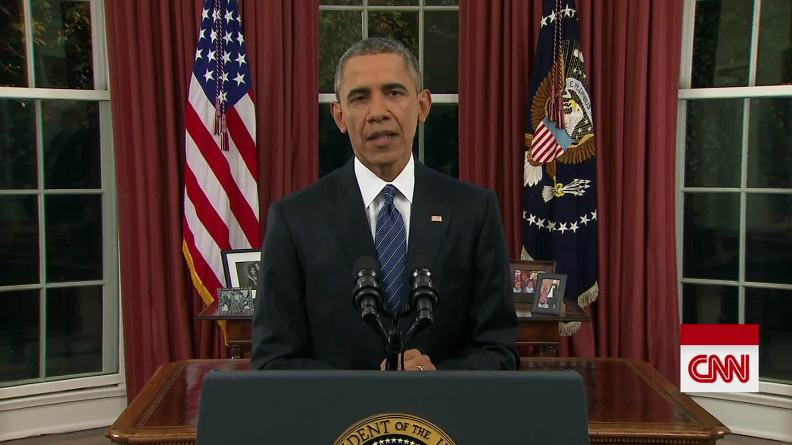 president barack obama's speech on the Transcript of barack obama's victory speech in these prepared remarks, president-elect barack obama calls himself the unlikeliest presidential candidate.