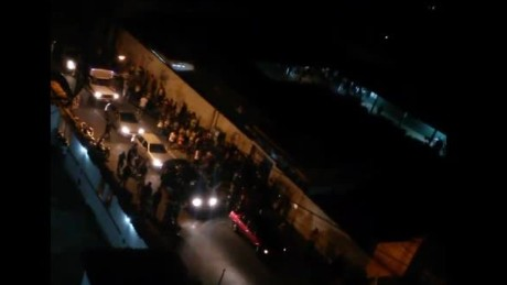 cnnee ireport venezuela people tries to vote_00000103