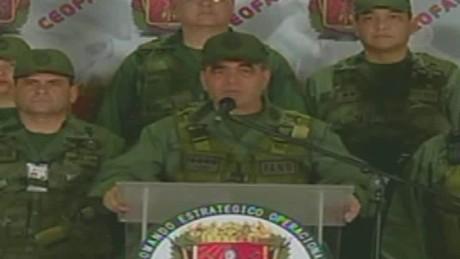 cnnee ministro defensa speech vene elex_00032703