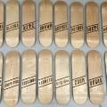 boards 2