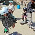 -®Khalid Sarwar-skateistan-kabul-girls-merza-teaching-hires-color
