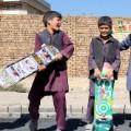 KSR2_AFGBoyCrew- credit Skateistan