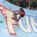 Skateistan Cambodia_TSG_Nhouen