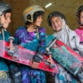 skateistan skateboarding Afghanistan