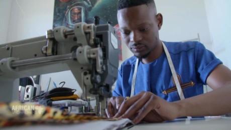 dennis chuene african voices plasta b_00055628