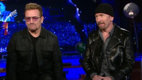 exp GPS 1206 Bono The Edge interview part 1_00005901