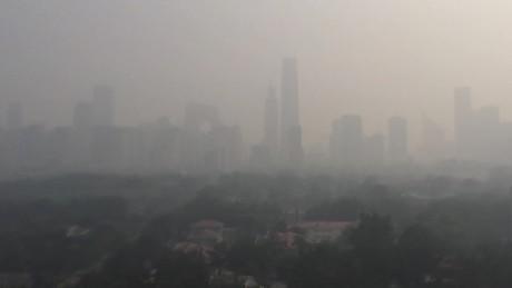 beijing smog myers orig mg_00000000