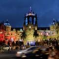 Mumbai Insider Guide gallery14