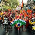 Mumbai Insider Guide gallery7