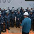 03 USS Zumwalt