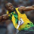 Usain-Bolt-lightning-bolt