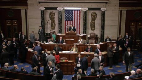 house votes to pass visa waiver overhaul vo_00003430