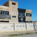 inside syria 03