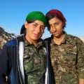 inside syria 04