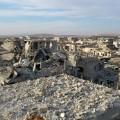 inside syria 10