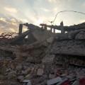 inside syria 11