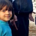 inside syria 12