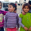 inside syria 17b
