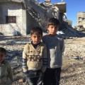 inside syria 21