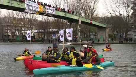 paris canoe protest cop21 sutter_00020725