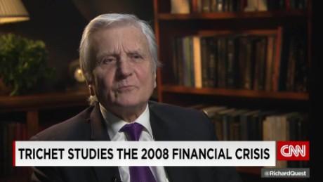 exp QMB Trichet BOQ_00002001