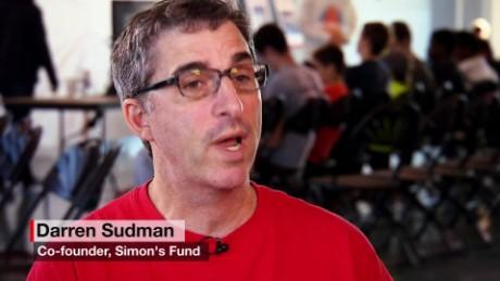 exp Turning Points Sudman_00002001