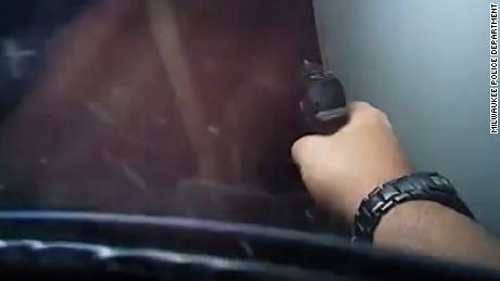 Police storm hostage scene orig vstan_00000000.jpg