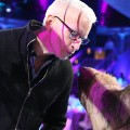cnnheroes tribute anderson sloth rehearsal