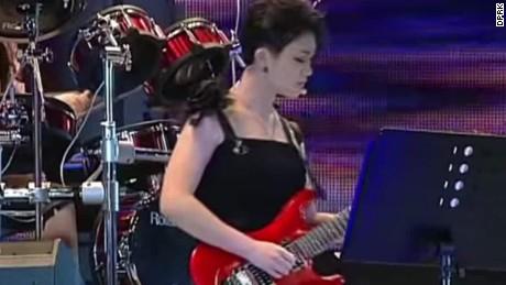 north korea girl band china moos pkg erin _00000216.jpg
