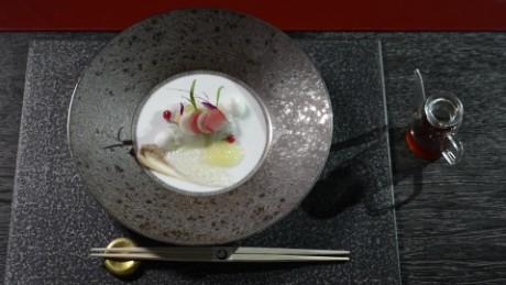 otr japan reinventing kyoto cuisine_00001628.jpg