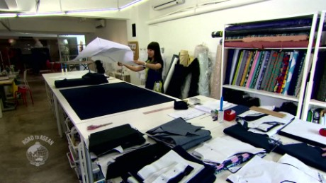 asean malaysia fashion dnt stout_00003216