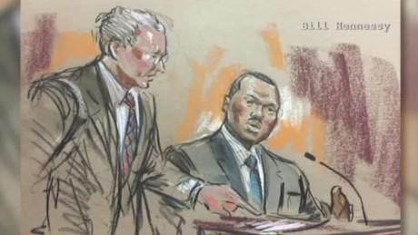 freddie gray trial baltimore officer william porter testifies casarez bts nr_00001628.jpg