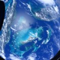 06b scott kelly top photos