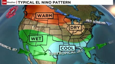 effects of el nino chad myers california flooding mss orig_00003017