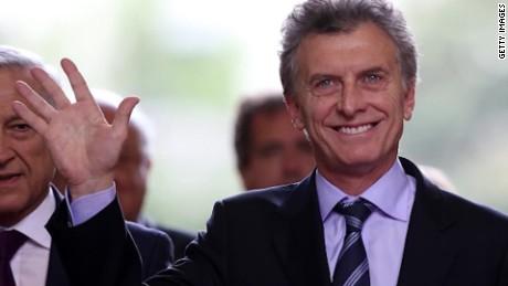 argentina new president romo pkg_00002611